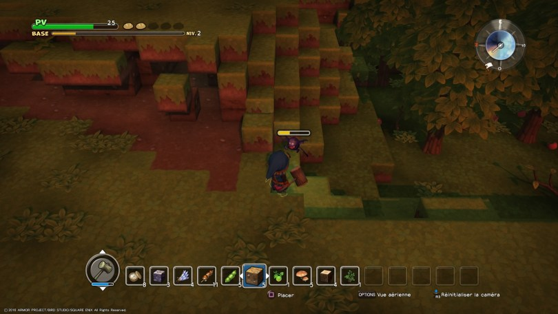 DRAGON QUEST BUILDERS_20161022224419