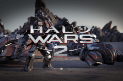 Halo Wars 2 le test