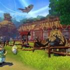 Shiness The Lightning Kingdom se dote d'un trailer de lancement
