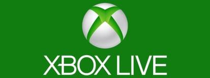 Xbox Live gratuit sur Xbox One et Xbox 360 ce week-end !
