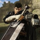 Berserk and the Band of the Hawk : 3 nouvelles vidéos de gameplay pour le prochain muso de Koei Tecmo