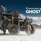 [Vidéo] Prenez part à Operation Skydive sur Ghost Recon Wildlands