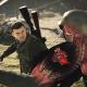Sniper Elite 4 soutiendra la Playstation 4 Pro et DirectX 12 sur PC