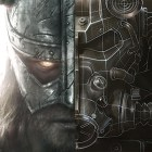 Prochain déploiement de patch pour Skyrim Special Edition et Fallout 4