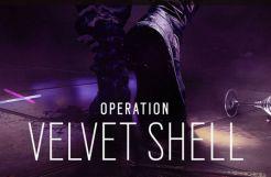 Le patch 2.1.1 de Rainbow Six Siege en détail