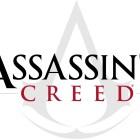La franchise Assassin's Creed fait le plein d'informations et de rumeurs