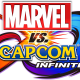 [Trailer] Avalanche d'infos pour Marvel vs Capcom Infinite