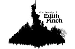 [Trailer] What Remains of Edith Finch disponible dès aujourd'hui