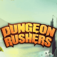 On a joué à Dungeon Rushers sur Mobile