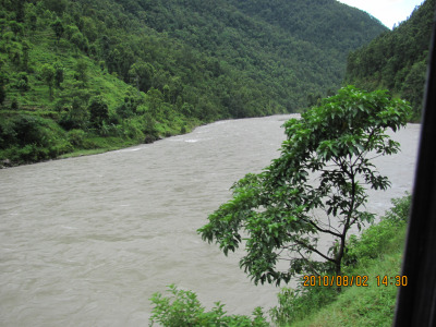 kailash-mansarovar-062