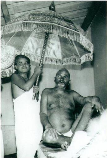 n-babas-chatra-foto