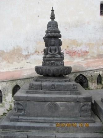 nepal-236