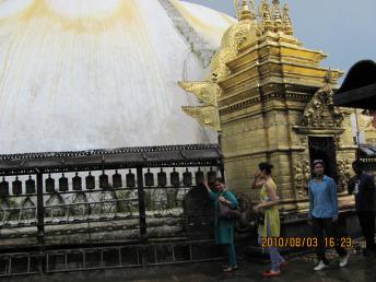 nepal-2751