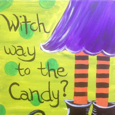 witch-way-to-candy