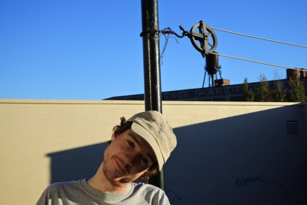 homeshake-call-me-up