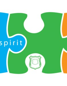 Autism training for emergency responders  preparedness also and sign language mini charts spirit of llc rh spiritofautism