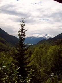 Everything Alaska