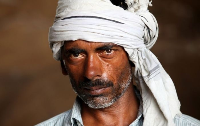 Indian-church-planters-share-Jesus-1
