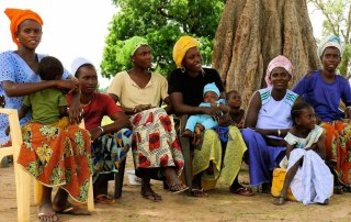 North-West-Africa-Leadership-families-children