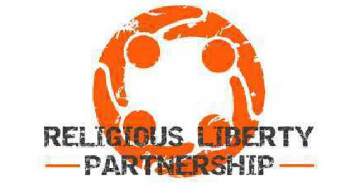 Religious Liberty Partnership