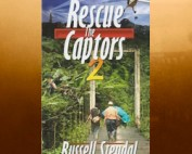 Rescue the Captors 2