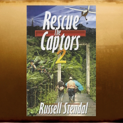 Rescue the Captors 2