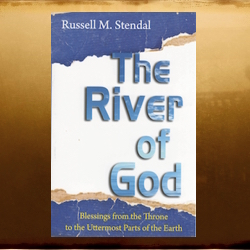 river of god by russell stendal