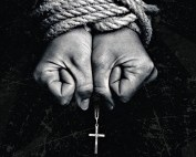 A Cry from the Persecuted