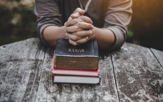 man-bibles-high-risk
