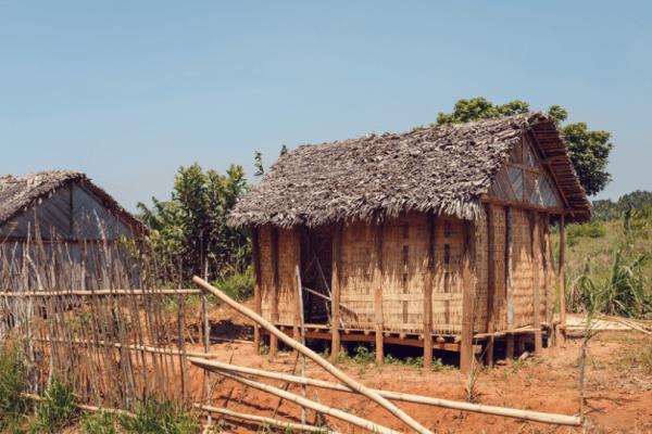 north-africa-church-planting