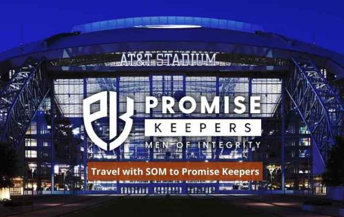 promise-keepers-event-image