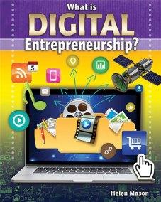 What Is Digital Entrepreneurship