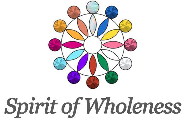 Spirit of Wholeness