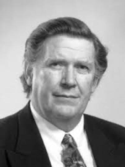 John Ray
