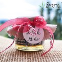 2 Wedding_Favour_Honey_Truffle_Spirito_Toscano