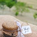 6 Wedding_Favour_Truffle_Cream_Spirito_Toscano
