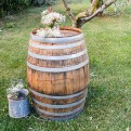 Barrel_Spirito_Toscano_Tuscan_Weddings