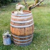Barrel_Spirito_Toscano_Tuscan_Weddings