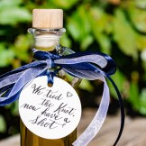 Olive_Oil_Tuscan_Wedding_Favours_Spirito_Toscano 5