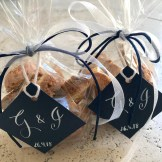 Tuscan_Biscuits_Sweets_Spirito_Toscano 2