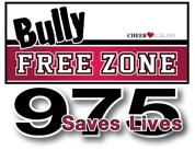 975 Saves Lives