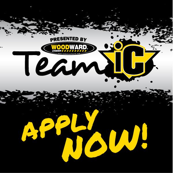 Team iC