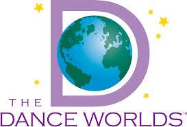 Dance Worlds