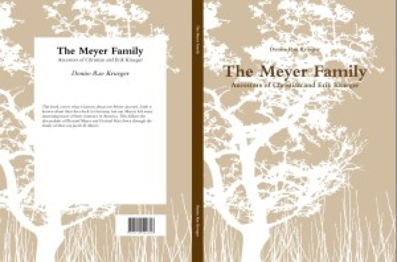 The_Meyer_Family_book_cover