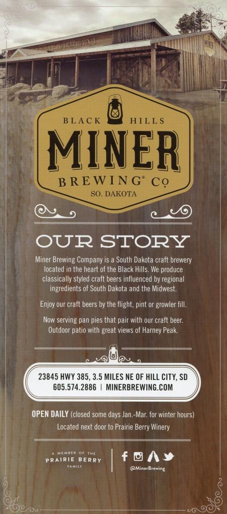 2015-09-22-MinerBrewing