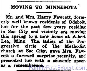 1921-02-17-Moving_To_Minnesota-Odebolt_News