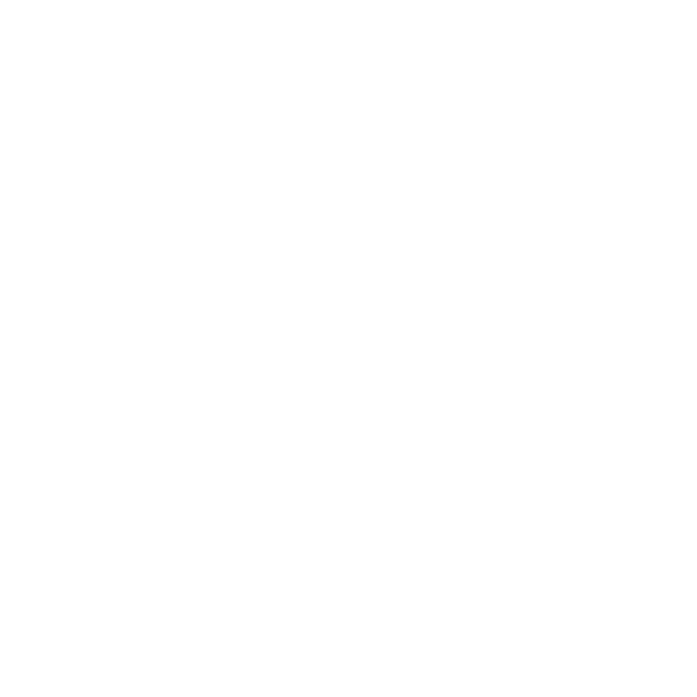 rankin-logo_white-2