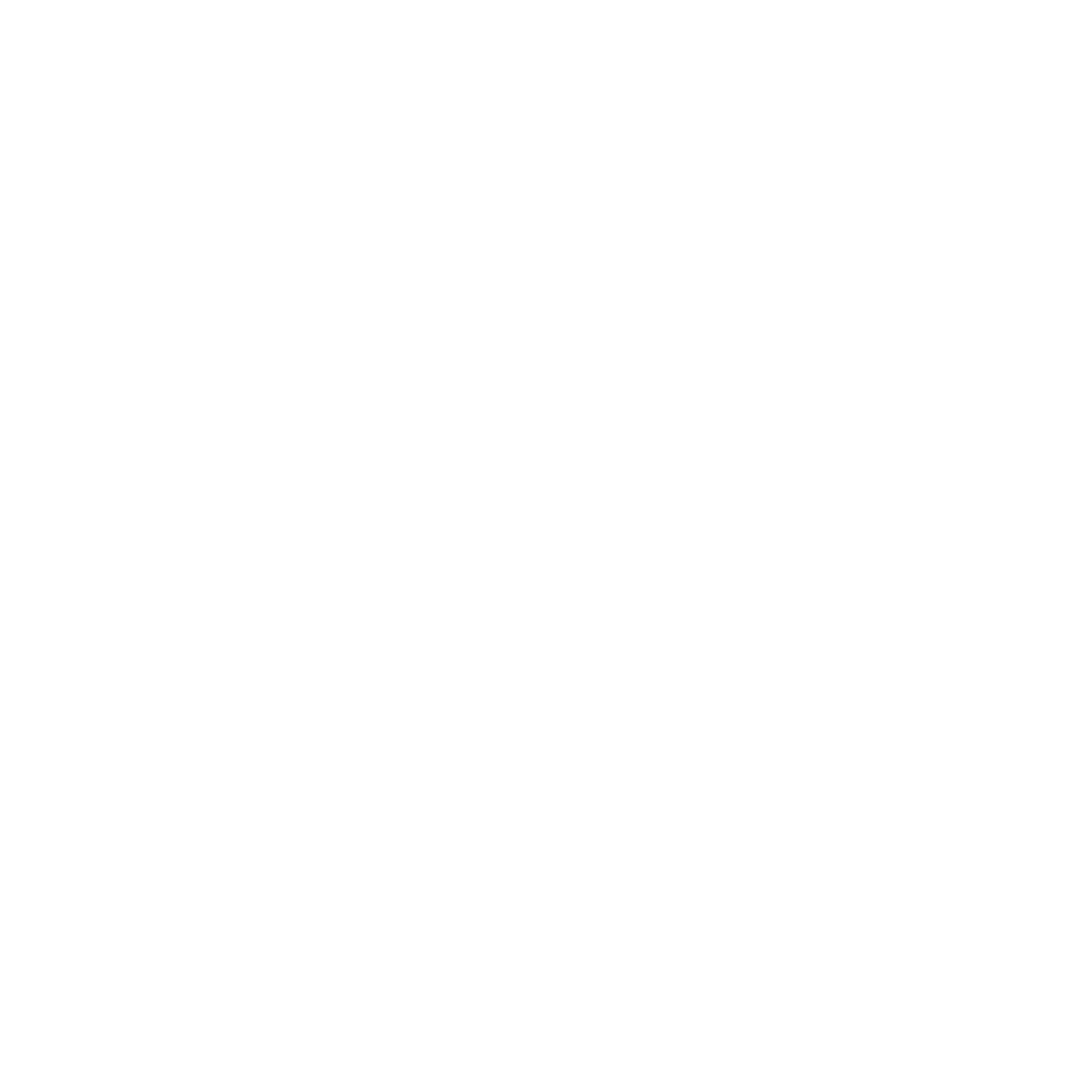 tapi-logo_white-3