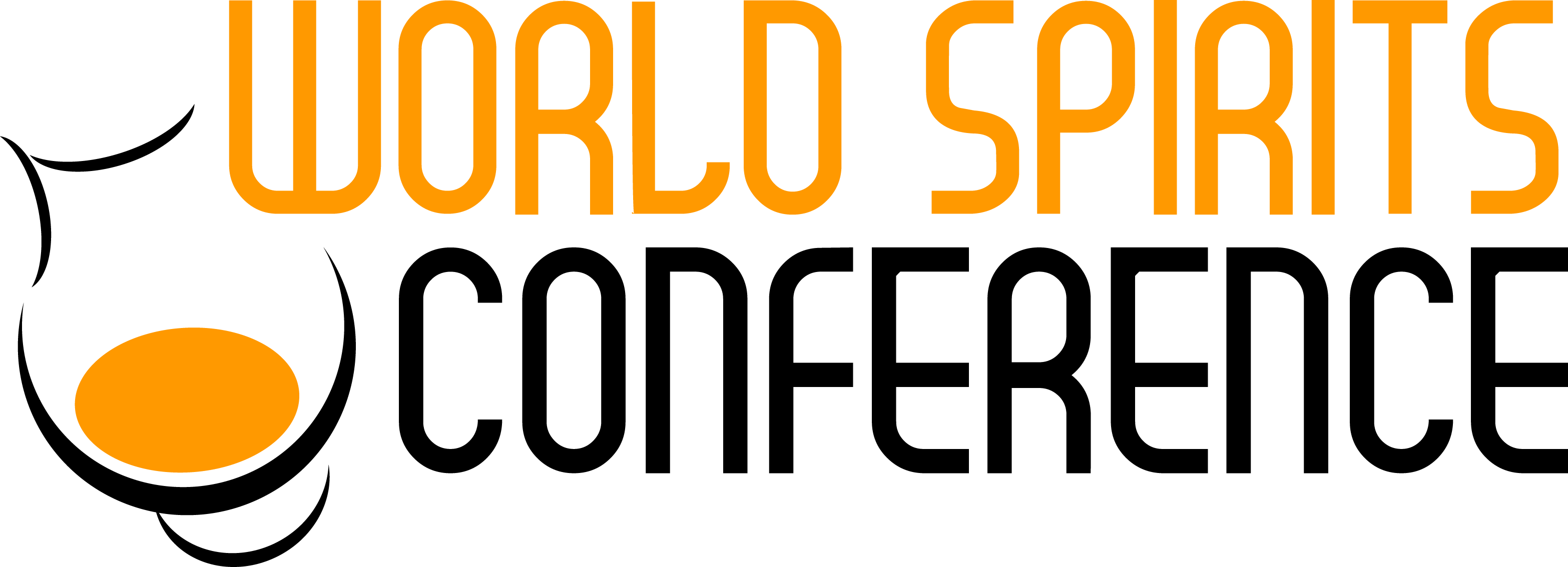 World Spirits Conference Logo