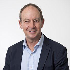Mark Meek, IWSR Headshot WEBSITE